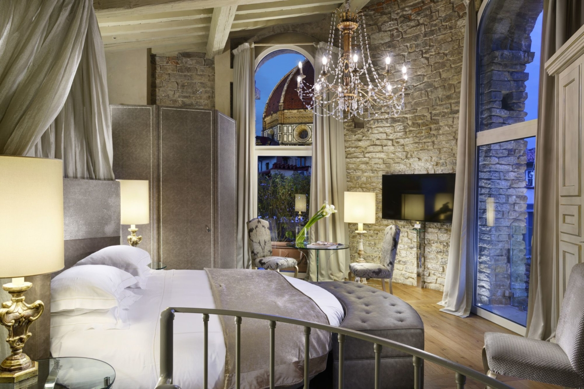 Hotel florence pool florence hotels with pools florence source - Hotel Brunelleschi